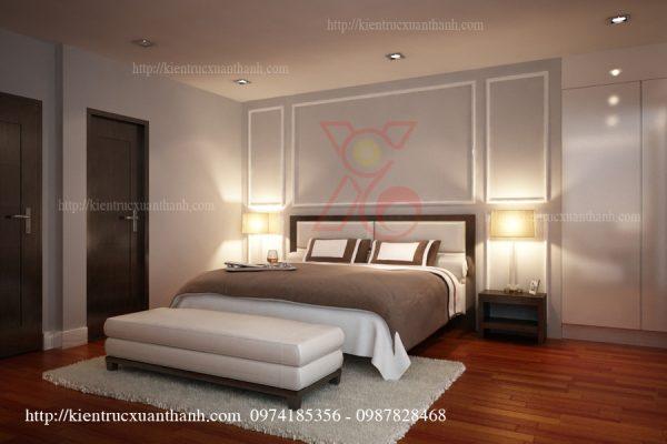 nội thất phòng ngủ đẹp 18020
