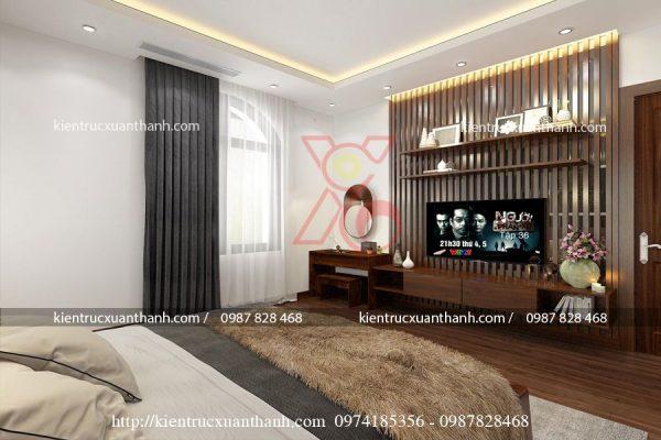thiết kế nội thất nhà ở 48.2