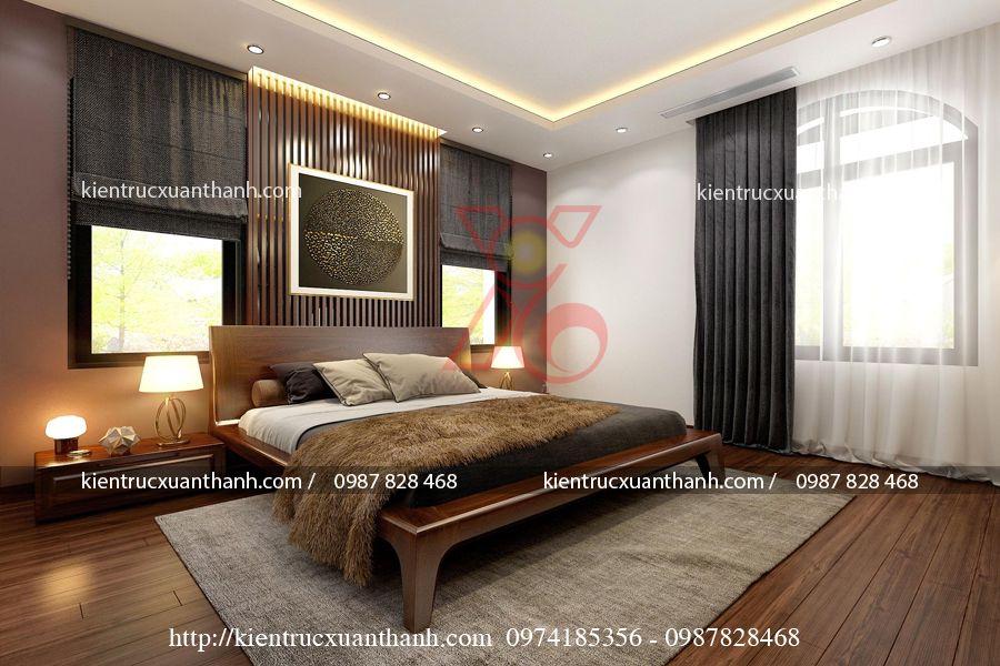 thiết kế nội thất nhà ở 48.4