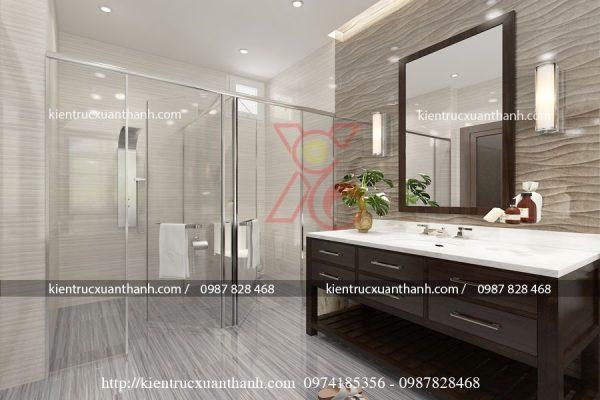 thiết kế nội thất nhà ở 48.5